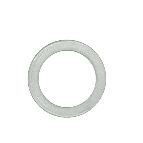 Top 10 Crush Washer Transmission - Automotive Replacement Drain Plug Gaskets