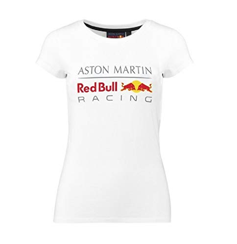 Top 5 Tshirts For Women - Sports Fan T-Shirts