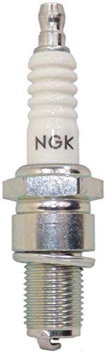 Top 6 Ngk BPR5ES Spark Plug - Automotive Replacement Spark Plugs