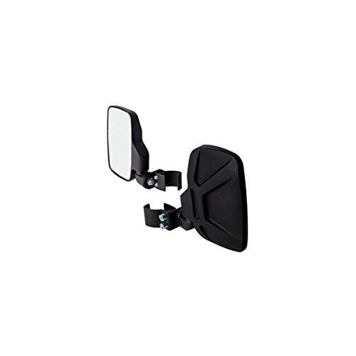 Top 10 UTV Side Mirrors Polaris Ranger - Powersports Side Mirrors