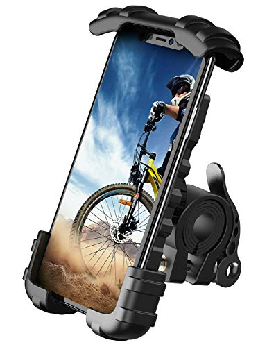 Top 10 Cell Phone Mount Handlebar - Powersports Electrical Device Mounts