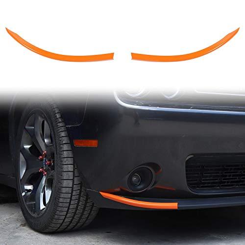 Top 10 Voodonala Dodge Challenger - Automotive Body Parts
