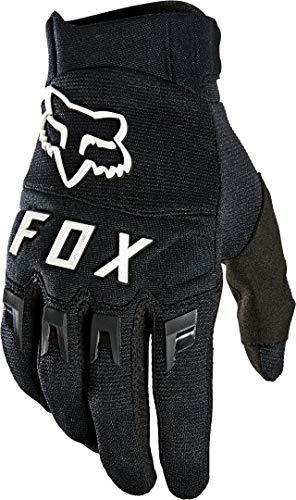 Top 10 Fox Gloves Motocross - Powersports Gloves