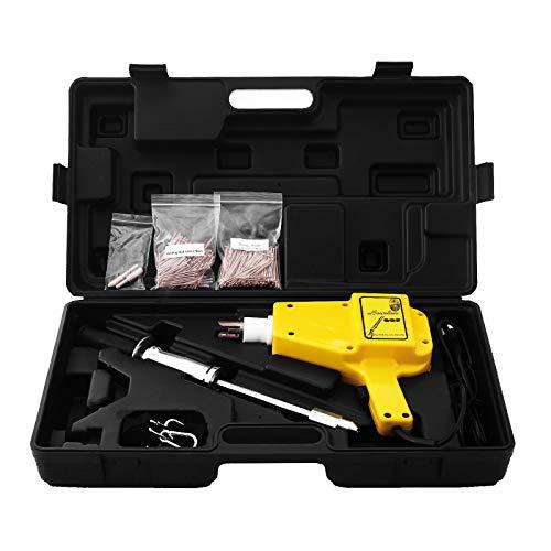 Top 10 Stud Welder Dent Repair Kit - Welding Systems