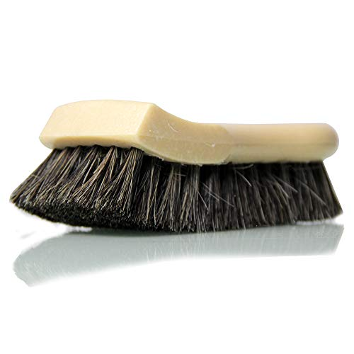 Top 10 Horse Hair Leather Cleaning Brush - Cleaning Brushes & Dusters