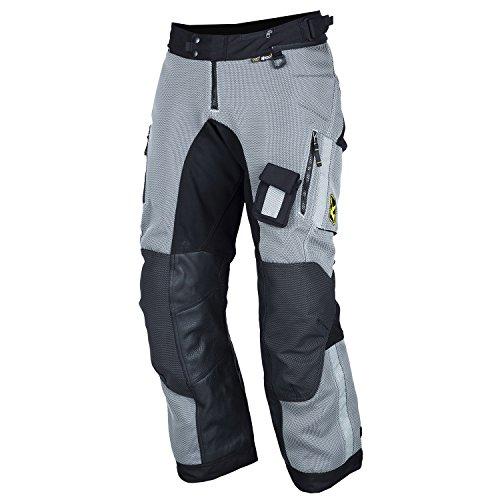 Top 1 KLIM Snowmobile Gear Women - Powersports Protective Pants