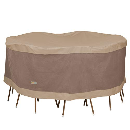 Top 10 Patio Furniture Sets Clearance - Full Exterior Covers