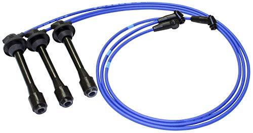Top 9 Spark Plug Wire Set V6 - Automotive Replacement Spark Plug Wire Sets