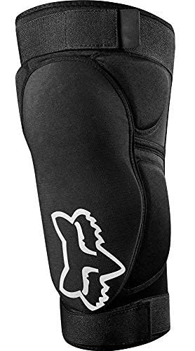 Top 10 Knee Pads For Men - Skate & Skateboarding Knee Pads