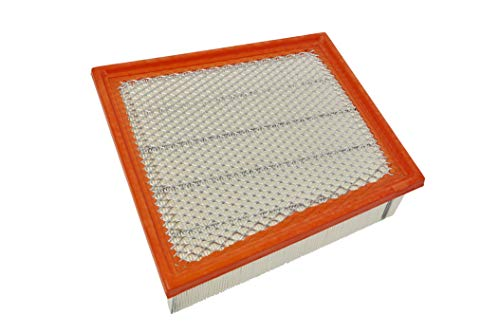 Top 9 L5P Air Filter - Automotive Replacement Air Filters