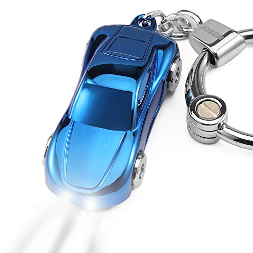 Top 9 Lamborghini Keychain Logo - Keychains