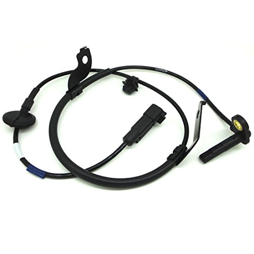 Top 10 ABS Wheel Speed Sensor Front Right - Automotive Replacement ABS Brake Parts