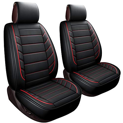 Top 10 Seat Covers for Chevy Silverado - Automotive Seat Cover Accessories