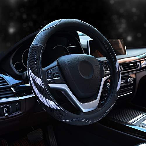 Top 10 Ford Explorer Accessories 2013 - Steering Wheel Accessories