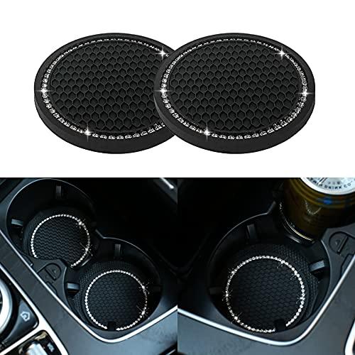 Top 10 Kia Sportage Accessories 2011 - Automotive Cup Holders