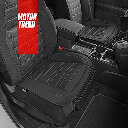 Top 10 Audi A4 Accessories 2009 - Automotive Seat Covers