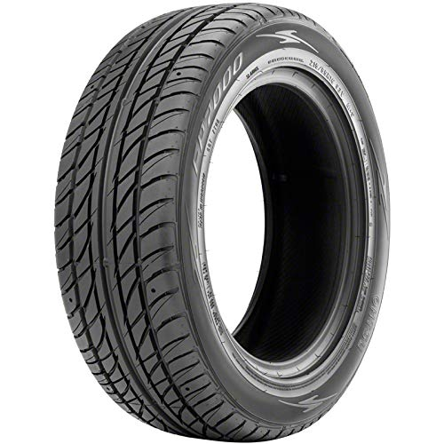 Top 10 235/60R18 All Season Tires - Light Truck & SUV All-Season Tires