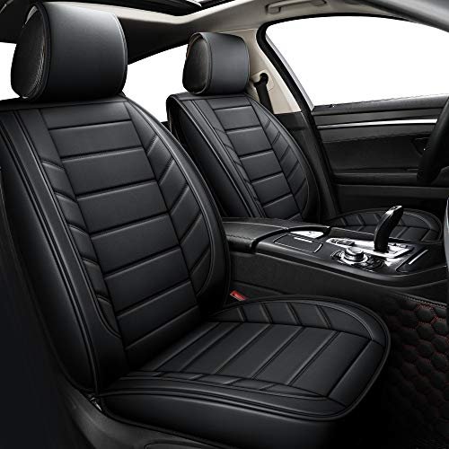 Top 10 LUCKYMAN CLUB Car Seat Covers - Automotive Seat Cover Accessories