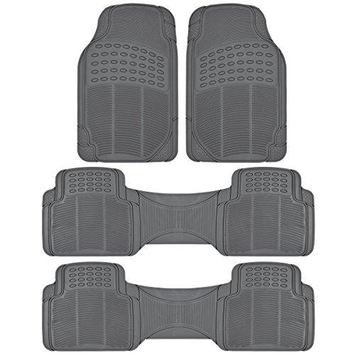 Top 10 Accesorios Para Carro Jetta 2012 - Automotive Floor Mats