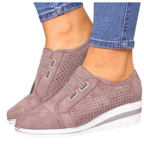 Top 10 Zapatos De Mujer - Car Dual-Channel Amplifiers