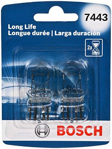 Top 10 Break Lights Bulbs - Automotive Headlight Bulbs