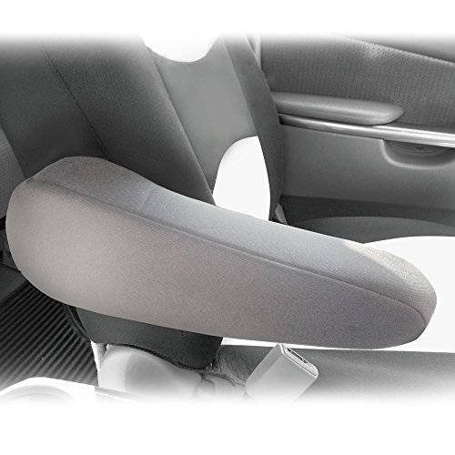 Top 10 Armrest Cover for Toyota Sienna - Automotive Body Parts