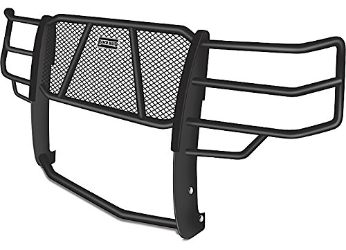 Top 8 Grille Guard Mounting Bracket - Grille & Brush Guards