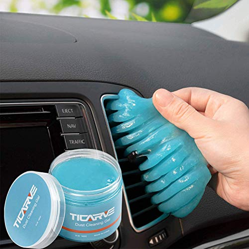 Top 10 Things for Cars - Detailing Tools