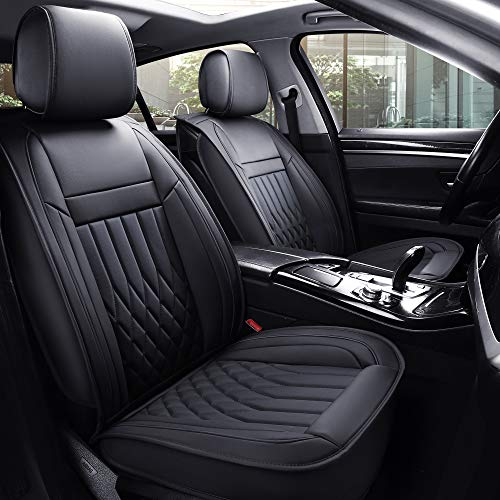 Top 10 Rixxu Seat Covers Leather - Automotive Seat Cover Accessories