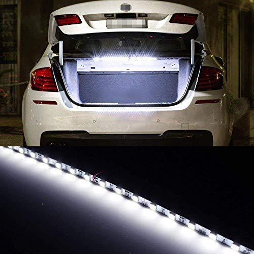 Top 10 iJDMTOY LED Lights - Automotive Neon Accent Light Kits