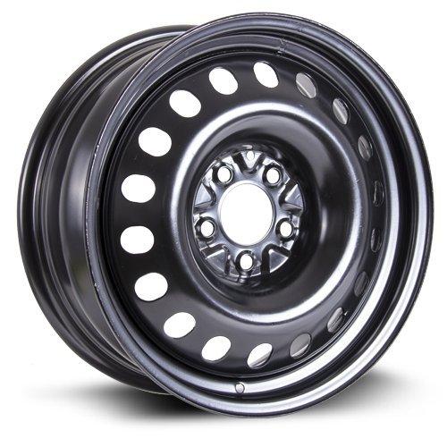 Top 10 RTX Steel Rim - Passenger Car Wheels