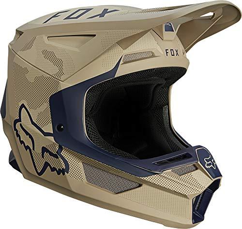 Top 10 Fox Helmet V2 - Motorcycle & Powersports Helmets