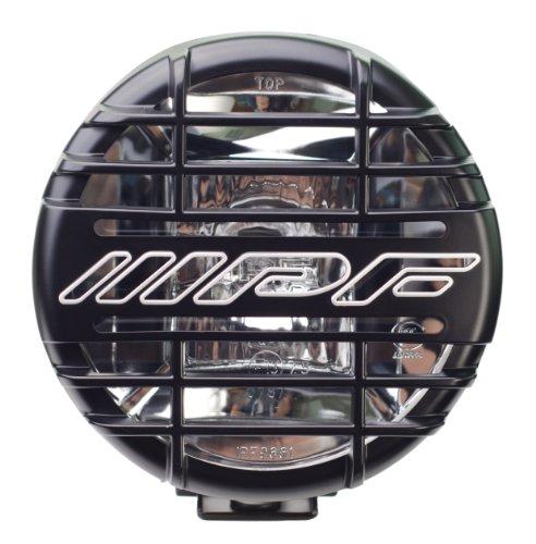 Top 10 IPF Lights Offroad - Automotive Driving, Fog & Spot Light Assemblies