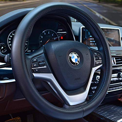 Top 10 Large Steering Wheel Cover - Steering Wheel Accessories