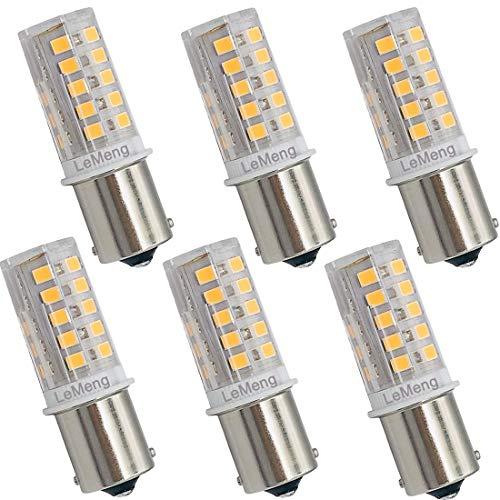 Top 10 Bayonet Base LED bulb 12V - Automotive Light Bulbs