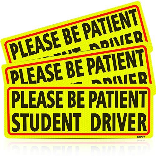 Top 10 Please Be Patient - Automotive